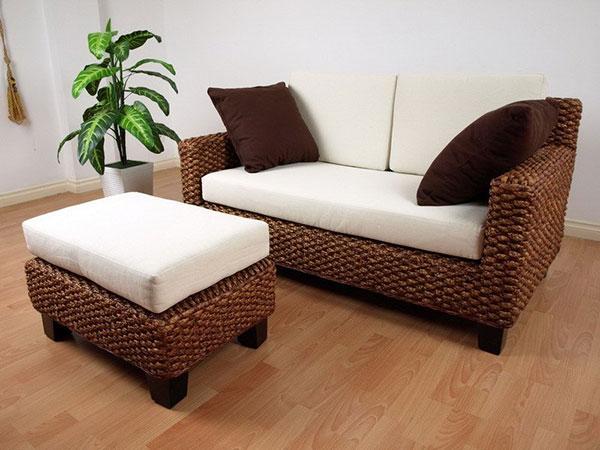 sofa lục bình - 6